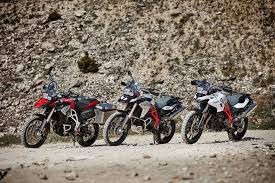 bmw f700gs malaysia bmw f700 gs f800 gs and f800 gs adventure updated