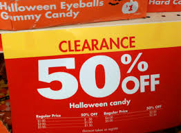 881 halloween savings how to save 50 on halloween candy 1000