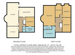 Estate Agent Floor Plan Software 5 Bedroom Detached House For Sale In Winsfordgardens Westcliff On