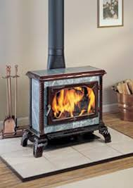 Vermont Soapstone Stoves Hearthstone Homestead 8570 Freestanding Soapstone Wood Stove At