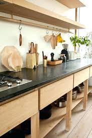 kitchen interior design pictures kitchen interior decoration size of kitchen design ideas small