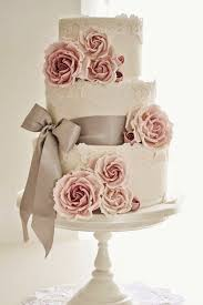 beautiful wedding cakes best 25 beautiful wedding cakes ideas on pretty