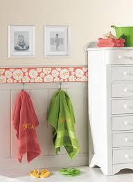 bathroom wallpaper border ideas bathroom wallpaper borders ideas 2016 bathroom ideas designs