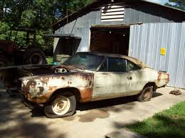 1969 dodge charger project 1969 dodge charger project car h code 383 car for sale dodge