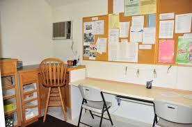 Apartments Interior Design by Brickyard Creek Apartments Community Housing Improvement Program