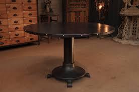 industrial kitchen table furniture kitchen table industrial kitchen table