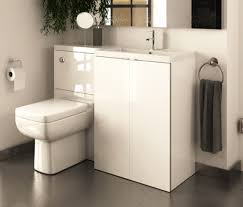 Bathroom Vanity And Sink Combo Dreamline Small Bathroom Vanity Dlvg 615 Bathroom Vanity Corner