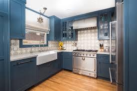 how to photograph interiors kitchen small spanishstyle kitchen charmean neithart interiors