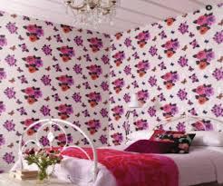 wallpaper yang bagus untuk rumah minimalis wallpaper untuk kamar rumah minimalis rumah idaman minimalis