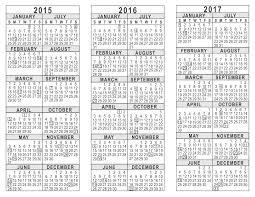 23 word calendar template 2015 december 2015 word calendar