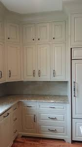 Handicap Accessible Kitchen Cabinets Hudgens Cabinets Meridianville Al 35759 Yp Com
