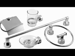 Cheap Bathroom Accessories Cheap Bathroom Accessories Uk Find Bathroom Accessories Uk Deals