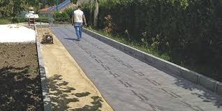 costo ghiaia stabilizzazione suolo plantex皰 groundgrid皰 dupont italia