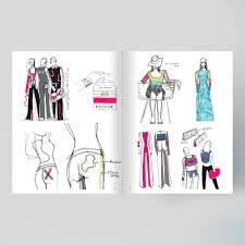sketch artworks by karim rashid frame store
