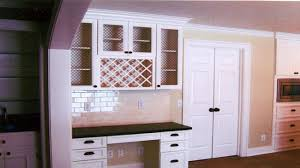 Wine Storage Kitchen Cabinet by Wine Storage Kitchen Cabinet