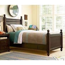 Boys Bed Frame Boys Bed Beds For Boys Boys Bed Rosenberry Rooms