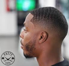 bald fade with waves bald fade haircuts pinterest bald fade