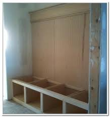 mudroom storage benches closet mudroom bench regarding mudroom