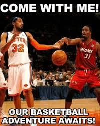 Funny Basketball Meme - funny basketball memes pl y h rd pinterest funny basketball