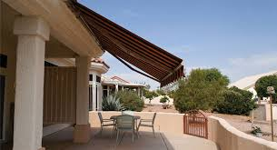 Colonial Awnings Eclipse 1 Jpg