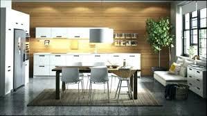 tarif installation cuisine ikea cuisine acquipace avec aclectromacnager ikea cuisine of india