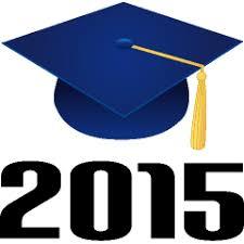 blue graduation cap blue graduation cap 2015 clipart