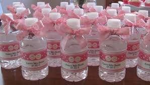 bridal shower favors cheap wedding shower favors ideas 99 wedding ideas