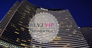 Las Vegas Buffets Deals by Vdara Las Vegas Two Free Buffets Per Night From 90 Night