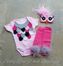 Girls Owl Halloween Costume 25 Baby Owl Costumes Ideas Baby Shower