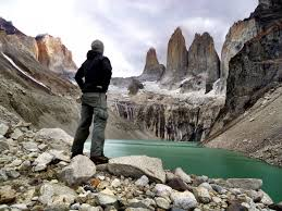 how to hike the w in torres del paine trekking guide hiking
