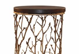 get inspired by magical side table designs coffee u0026 side tables