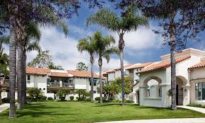 santa barbara style homes downtown santa barbara ca senior apartments for rent rancho