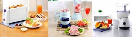 Latest Kitchen Appliances - kitchen gadgets 5 things you should know before buying them