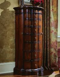 western jewelry armoire the elegant of rustic jewelry armoire tedx decors