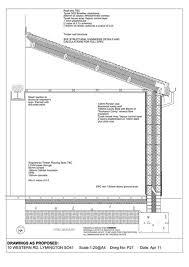 2 story loft floor plans 2 story loft floor plans