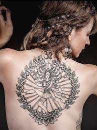 body tattoos designs india the 25 best indian tattoo design