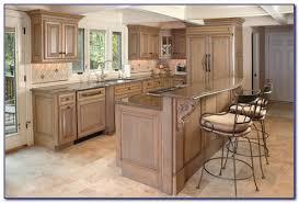 amish kitchen cabinets michigan bar cabinet
