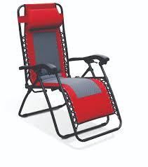 Relaxer Chair Zero Gravity Relaxer Chair Wilco Farm Stores