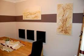 esszimmer gestalten wände esszimmer wand gestalten wanddesigner neumann gemalte