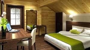 chambre lambris bois deco lambris chambre lambris bois meilleures id es cr atives pour la