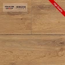 Highland Laminate Flo Bergeim Floors Highland Oak Diamond Plate Laminate Flooring Made