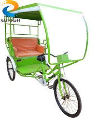 pedicab philippines electric pedicab for sale in philippines electric pedicab for