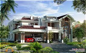 Luxury House Plans With Indoor Pool Luxury Homes And Plans Designs For Traditional Castlesvillas House