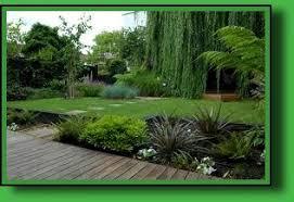 Backyard Low Maintenance Landscaping Ideas Garden Design Garden Design With Low Maintenance Landscaping U