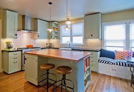 kitchen design software reviews kitchen sears kitchen remodel pictures design software craftsman
