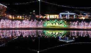 christmas lights wichita ks christmas lights in wichita ems sound