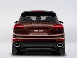 porsche suv porsche issues stop sale order business insider