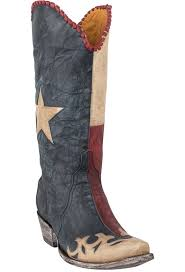 gringo womens boots sale gringo s spirit of boots pinto ranch