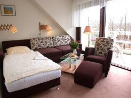 Bad Pyrmont Stadtplan Hotel Furda Bad Pyrmont Informationen Und Buchungen Online