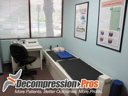 vax d table for sale used vax d lumbar cervical chiropractic table for sale dotmed